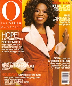 oprah magazine essay submissions Find details about every creative writing competition—including poetry contests, short story competitions, essay contests, awards for novels, grants for translators.