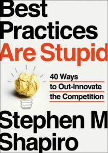 Innovation Book of the Year