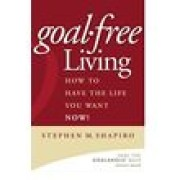 Goal Free Living Cover
