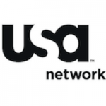 Watch Personality Poker on USA Network