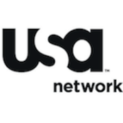 usa-network-logo