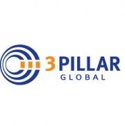 3 Pillar Global