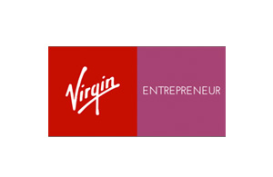 Virgin Entrepreneur