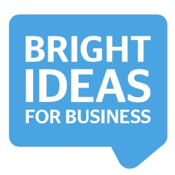 bright ideas for business by BBVA Compass