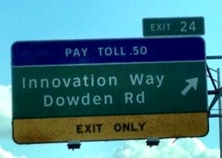 innovation-sign