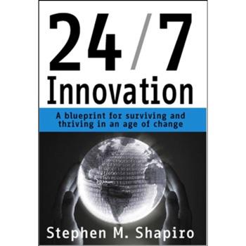 24/7 Innovation Book Medium Resolution Cover