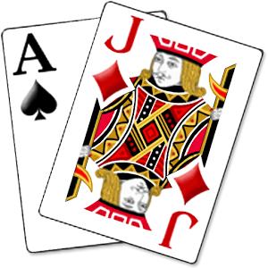 blackjack-and-innovation-300x300