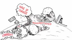 differentiation1-300x169