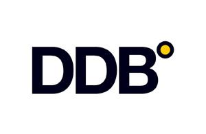 DDB.com