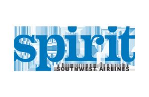 Southwest Airlines Spirit Magazine