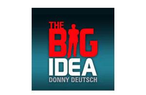 CNBC's The Big Idea with Donny Deutch -