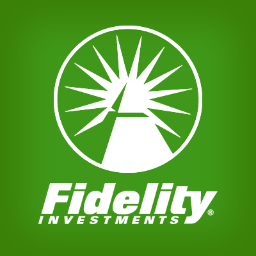 Fidelity Investments Innovation