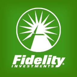 Fidelity Investments Innovation