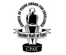 Speaker Hall of Fame