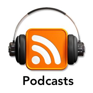 Shapiro podcasts